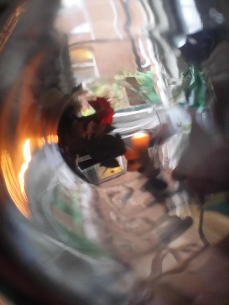 2016-01-31 10.10 glass tube 730