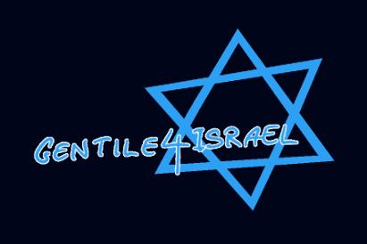 Gentile4Israel